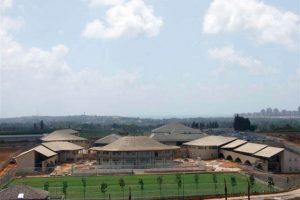 American International School And More - Israel