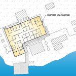 health-centers-panama-02