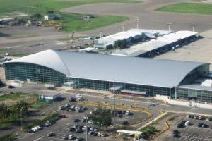 Norman Manley International Airport - Jamaica