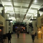 sangster-airport-02