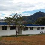 schools-colombia-02