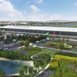 bermuda-airport-2 (1)