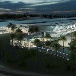 bermuda-airport-3