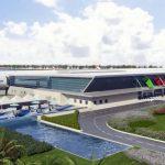 bermuda-airport1 (1)